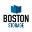 boston-storage-PM