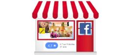 Dynamiser son commerce avec Facebook