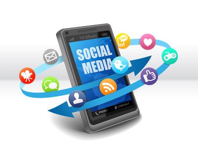 Formation Apprivoiser les réseaux sociaux