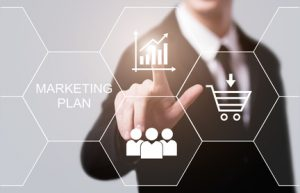 strategie marketing efficace