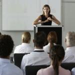 Formation presentations powerpoint convaincantes