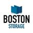boston-storage-PM
