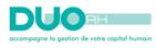 logo duo rh