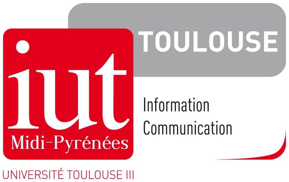infocom Toulouse