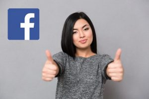 Formation Animation Page facebook professionnelle niveau 2