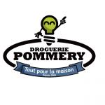 droguerie-pommery-référence