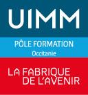 UIMM Pole Formation Occitanie