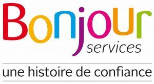bonjour-services