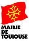logo-mairie-de-toulouse-référence