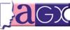 logo_agx-référence