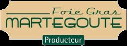 foie_gras_martegoute