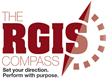 rgis-logo-référence